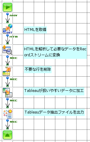 blog20150722-1.png