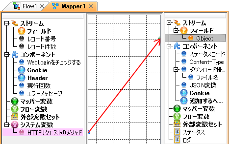 mapping.png